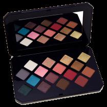 fenty-beauty_moroccan-spice_001_palette.png